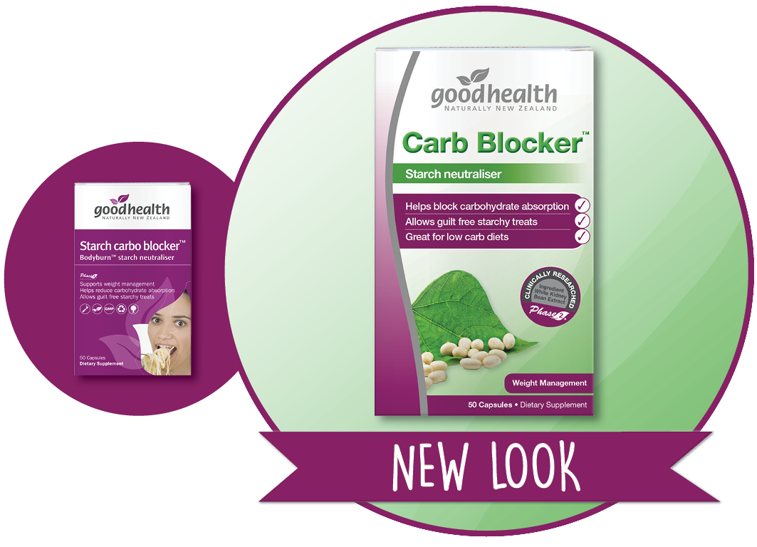 New Look Weight Management7.png