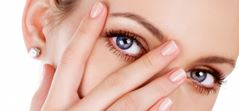 Tips for Optimum Eye Health
