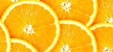 What you didn't know about Vitamin C