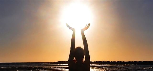 5 reasons why you should up your vitamin D levels this winter