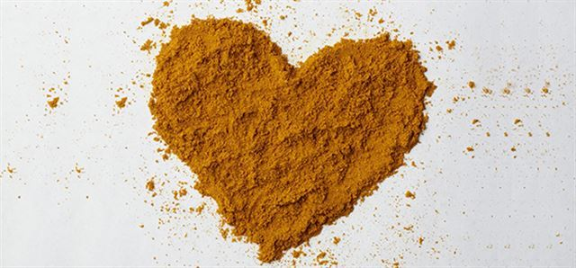 Turmeric: A Natural Ingredient That Does it All